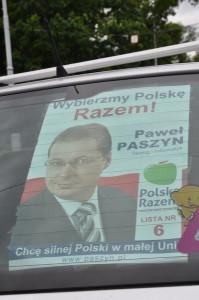 rodz_31