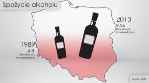 11.alkohol