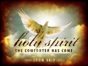 holy-spirit-comes