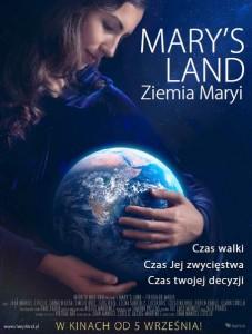 ziemia_maryi_1