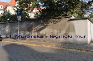 lg_par_128
