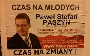 paszyn_radny_b2