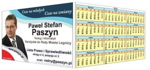 wizytówka_paszyna