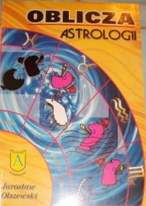oblicza_astrologii