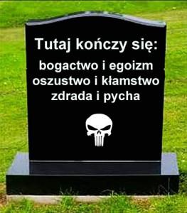 twoj_koniec
