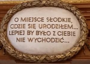 miejsce_slodkie