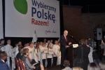 Wybierzmy Polskę Razem