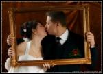 ślub Agnieszki i Pawła