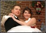 Radość weselna niech trwa do końca naszych dni