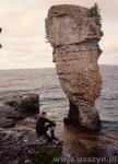 Nurkowanie w Tobermory