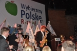 Europejska Konwencja w Warszawie